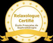 certificat relaxologue